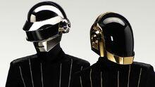 Daft Punk.jpeg