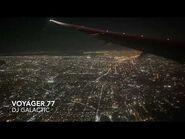 DJ - Galactic - Voyager 77
