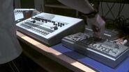 Paolo (paolo sapia) Techno Live - Roland TR-909 - TB-303
