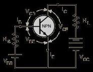 Npn config