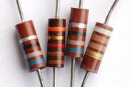 Resistors2