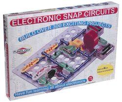 Snap Circuits 300.jpg