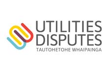 Utilities-Disputes-logo-white.png