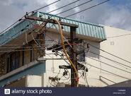 Power-lines-nadi-viti-levu-fiji-south-pacific-CMRM8D