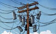 Utilitypole1