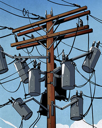 Utilitypole1.jpg