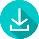 Arrow-download-icon.png