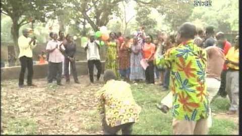 Zoom_sur_CAN,_le_seul_Éléphant_du_Zoo_d'Abidjan