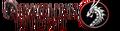 Drachenwiki