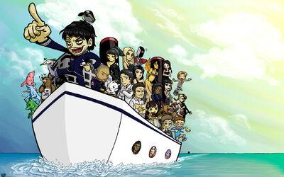 Failboat-1.jpg