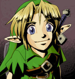 Link child.jpg