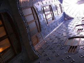Deck05-steampunk.jpg