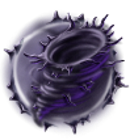 Race shadow icon.png