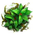 Race nature icon.png