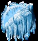 Раса лед иконка.png