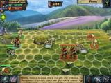 Fighting in Elemental Heroes. Essentials Guide