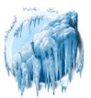 Race ice icon.png