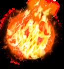 Раса огонь иконка.png