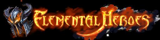 Elemental heroes.png