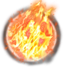 Race fire icon.png