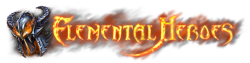Elemental Heroes Wikia