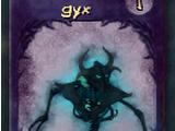 Темный дух