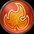 http://elementalacadmeyrp.wikia