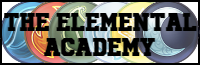 The Elemental Academy Roleplay Wiki
