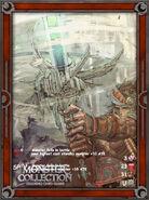 Wind Sword Zephyrus