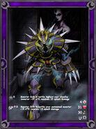 Gloom Armor A
