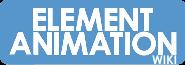 Element Animation Wiki
