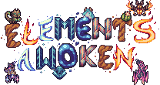 Elements Awoken Mod Wiki