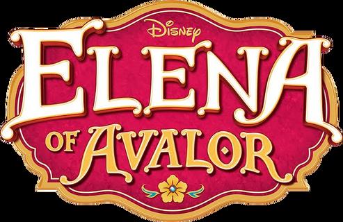 Elena of Avalor Wiki