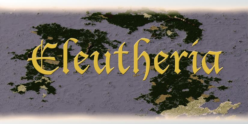 Eleutheria logo.png