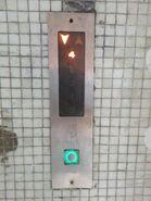 Toshiba style buttons DongYang Floor indicators