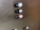 List of Schindler elevator fixtures (North America)