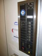 Bilder vom 24.04.2011 050