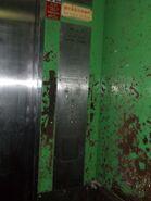 TOSHIBA Vandal-resistantfixtures 2