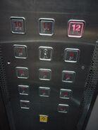 Generic Buttons LG HDB