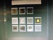 Photos of elevators 001