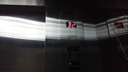 Toshiba Indicator BugisJunction