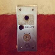 Schindler • Instagram photos and videos - 2015-07-01 16.14.56