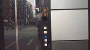 Toshiba CallStation ShinjukuTohoBuilding