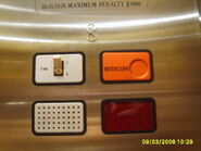 1990s Schindler M-Series others HK