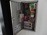 Sigma Muse NV MRL panel