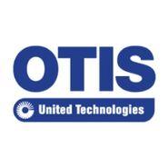Otis United