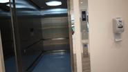 Mitsu LCD OutsideIndicator ReservedOp BangkokIntlHospital 2