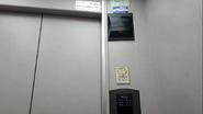Fujitec Indicator LeTaoPathos