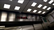 FujiTec floor indicator as2.png