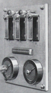 1915DumbwaiterBank